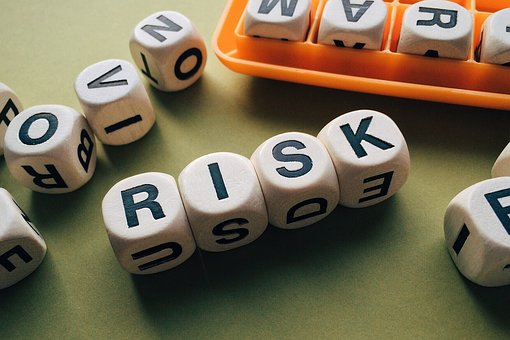grey market risks