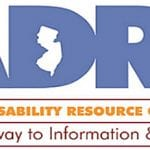 New Jersey Aging and Disability Resource Connection