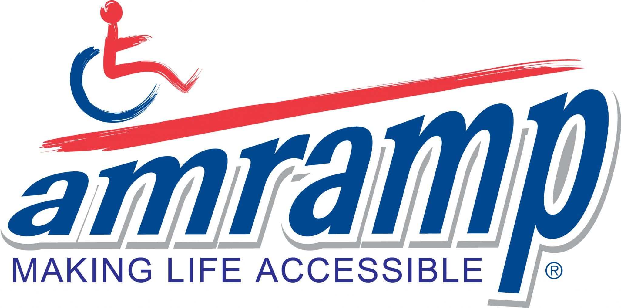 Logo: Amramp CCNJ Sponsor