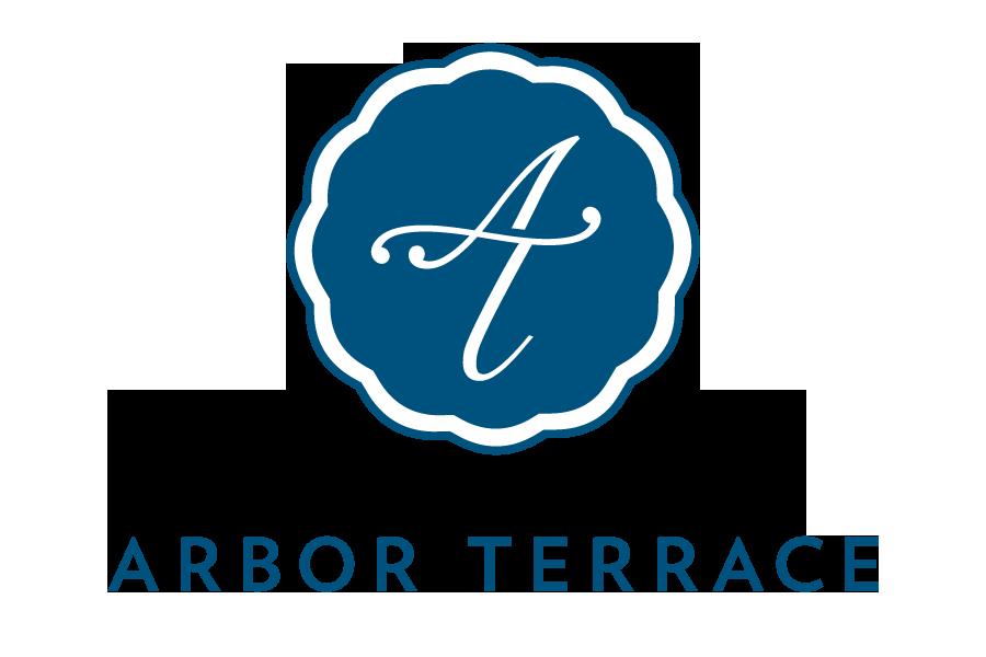 Arbor Terrace CCNJ 2020 Sponsor