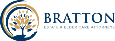 Bratton Estate & Elder Care Attorneys CCNJ Sponsor