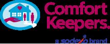 Comfort Keepers, Robbinsville-613 Vets n Pets Sponsor