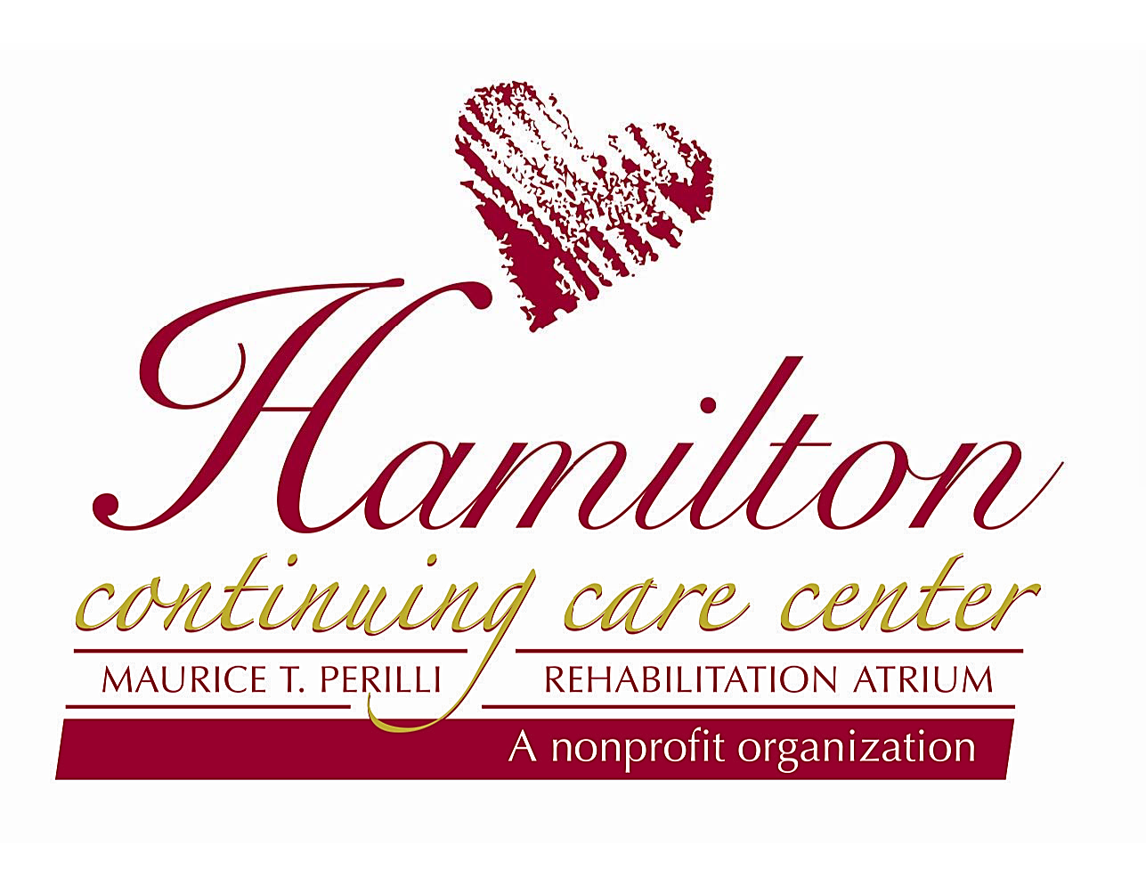 Hamilton Continuing Care Center