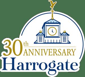Logo: Harrogate CCNJ Sponsor