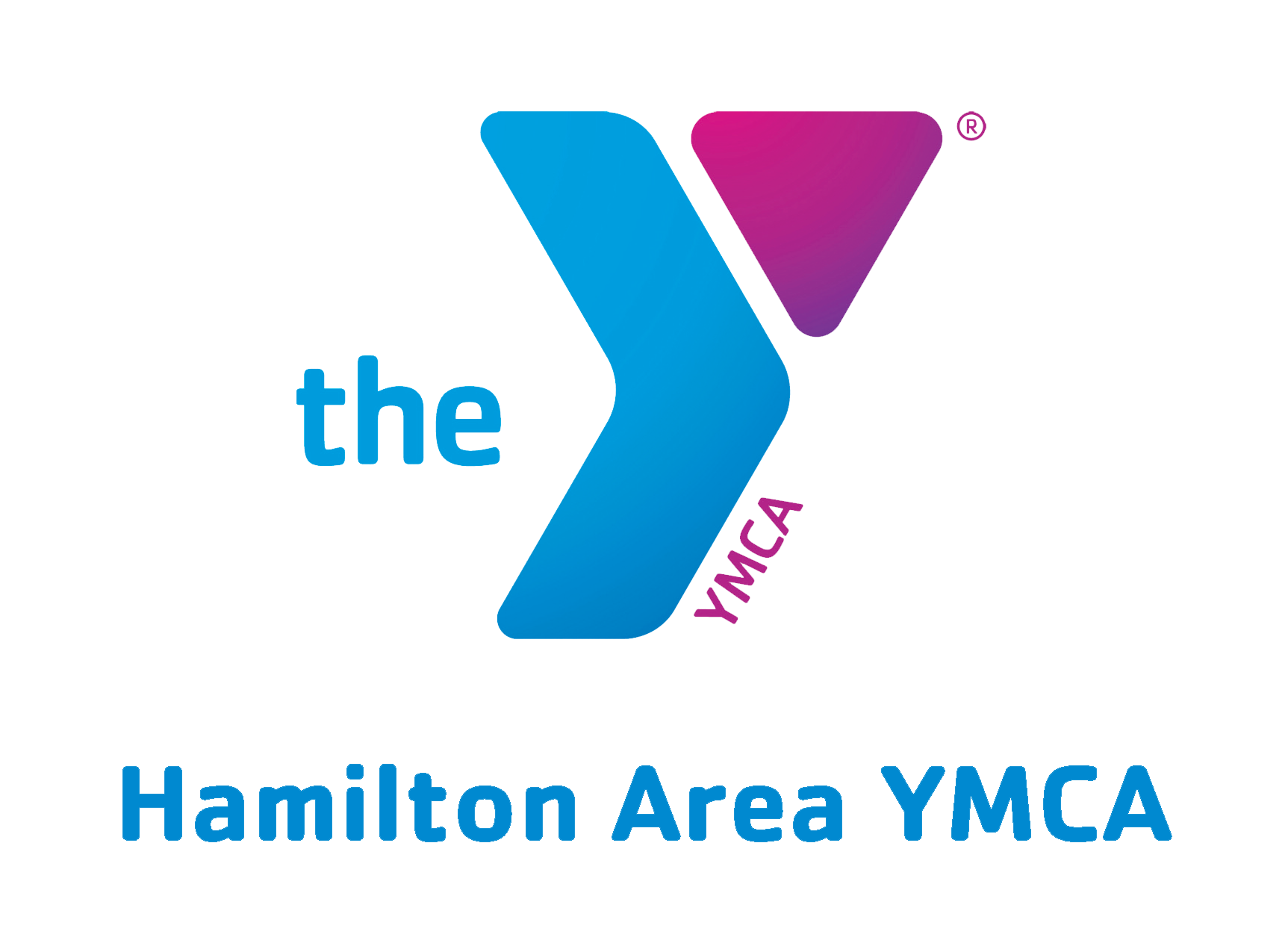 Hamilton Area NJ YMCA