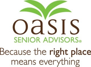 Oasis_logo_tagline_Stacked