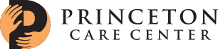 Princeton Care Center NJ Vets n Pets Sponsor