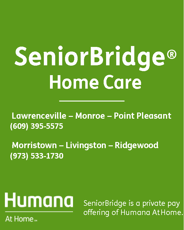 Goodwill Home Medical Equipment | Caring Connections of New Jersey