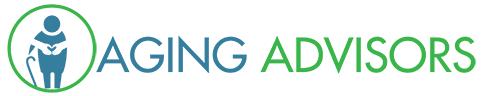 Logo: Aging Advisors