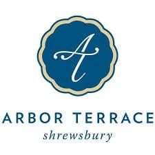 arbor-terrace-shrewsbury