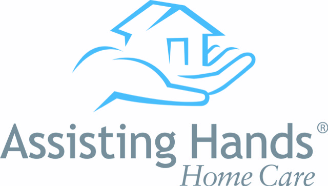 Assisting Hands Home Care CCNJ Corporate Sponsor
