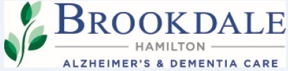 Brookdale Hamilton Alzheimer's and Dementia Care