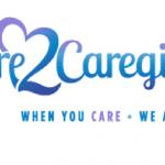 Care2Caregivers
