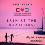 CCNJ Bash at the Boathouse