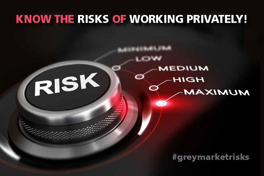 ccnj-grey-market-risks-postcard-1