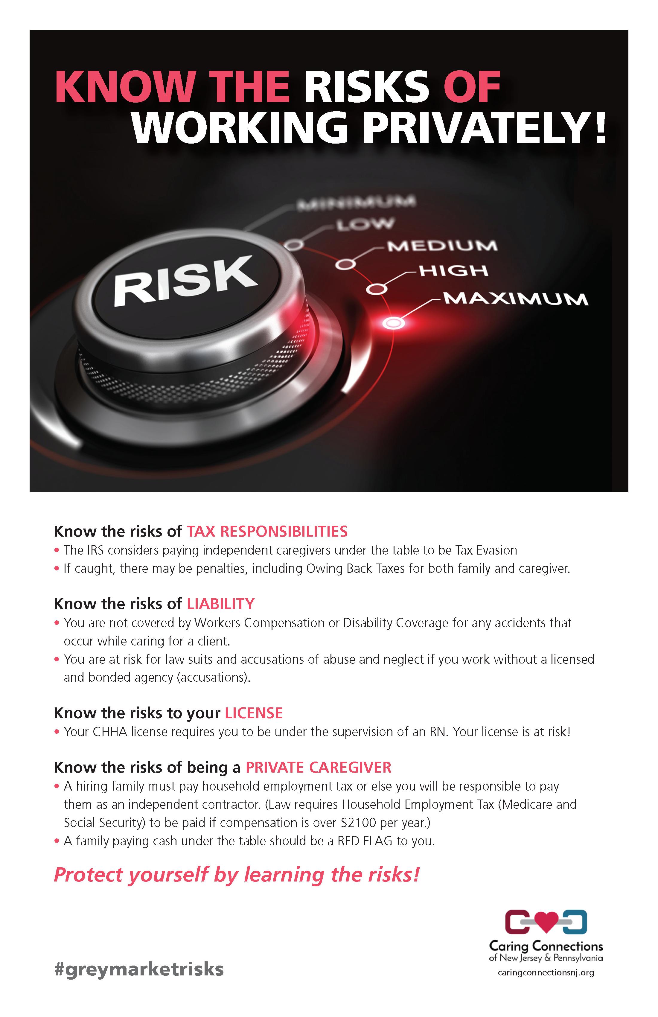 ccnj-grey-market-risks-poster