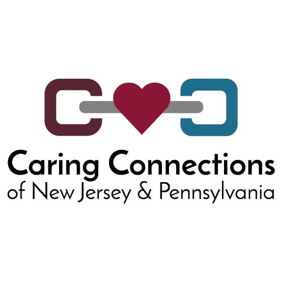 ccnj-logo-fbArtboard 1