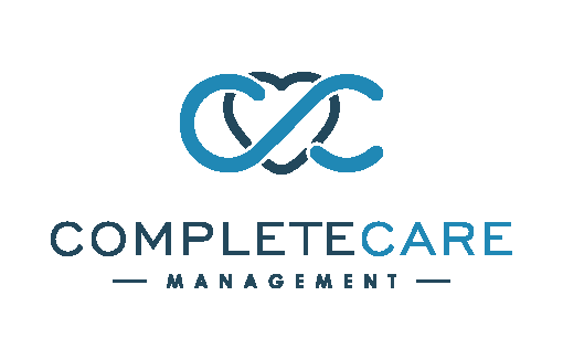 Complete Care Management