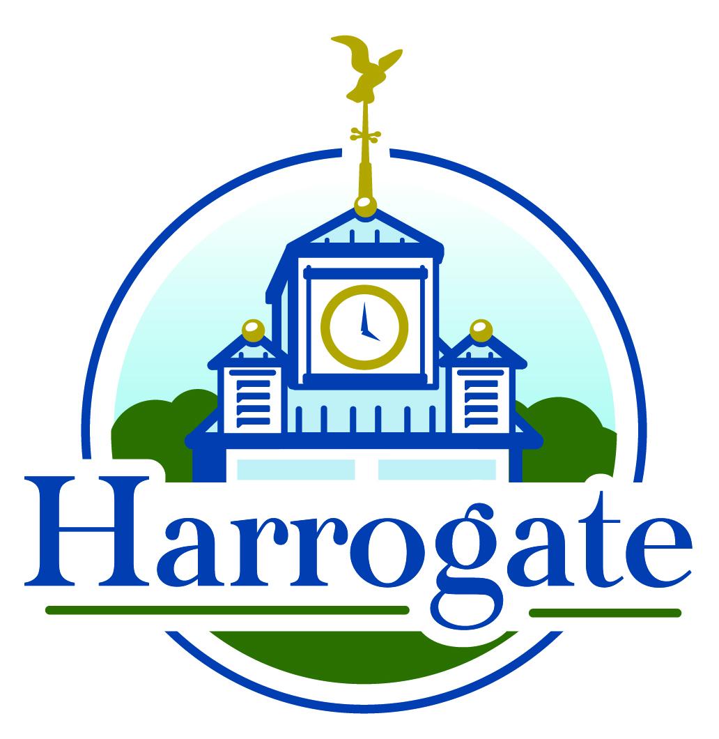 Logo: Harrogate CCNJ Sponsor 2020