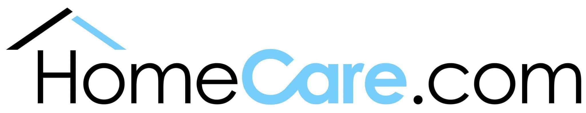 Logo: HomeCare.com