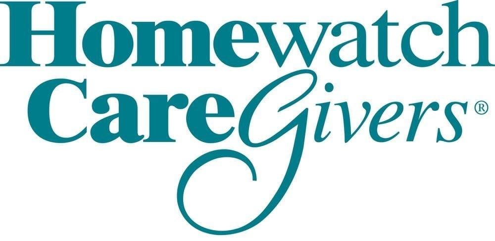 Logo: Homewatch CareGivers