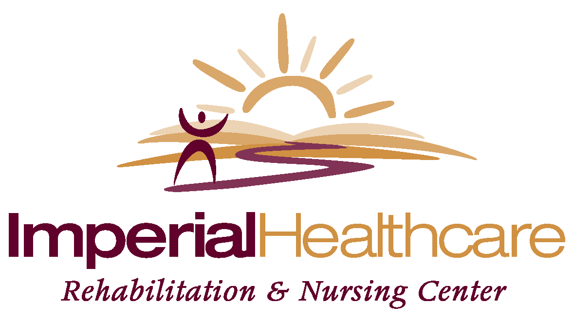 Logo: Imperial Healthcare