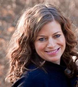 Photo: Julie Lehrman, Caring Connections of Bucks County Facilitator