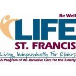 LIFE St. Francis