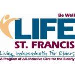 LIFE St. Francis
