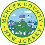 Mercer County's Aging & Disability Resource Connection (ADRC)