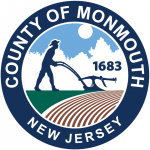 Monmouth County Office on Aging, Disabilities, and Veterans Services