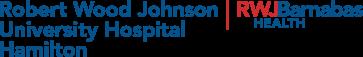 Robert Wood Johnson University Hospital Hamilton Vets n Pets Sponsor