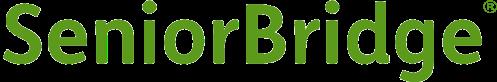 SeniorBridge logo