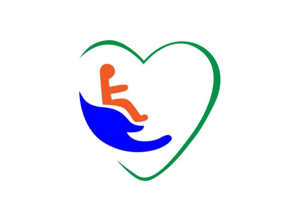 Logo: SpendyLove Home Care