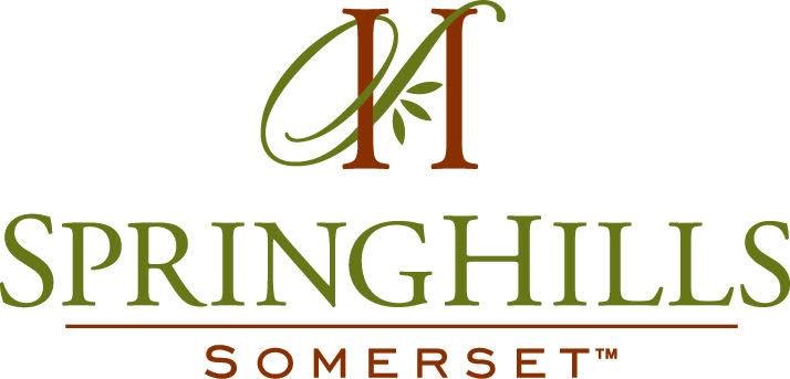SpringHills Somerset CCNJ Sponsor