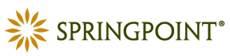 springpoint-ccnj-sponsor-2020