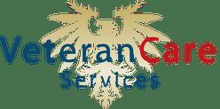 Logo: Veteran Care Services