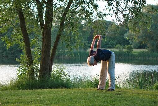 yoga-1434787__340